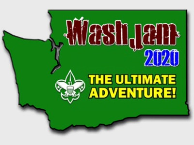 WashJam 2022 Activities Promo Video