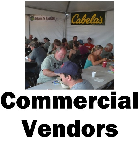 Read more: Commercial Vendors at WashJam 2020